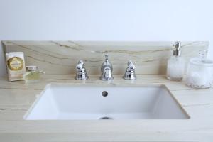 indesio-marmo-lavandino-31