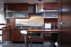 cucina-legno-indesio