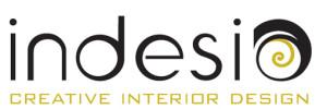 indsio-logo-sx