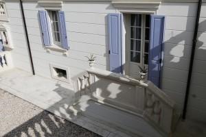 A-finestra2-marmo