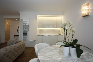 R-cucina2-marmo