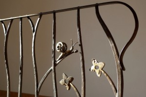 banister-11-iron
