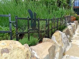 railing-iron