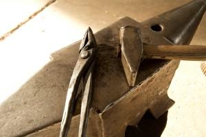 working-2-iron