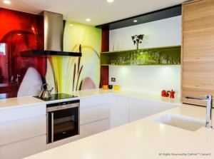 Kitchen-for-Apartments-London