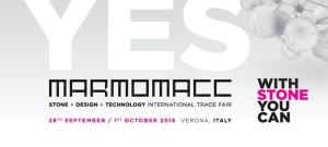 MARMOMACC16