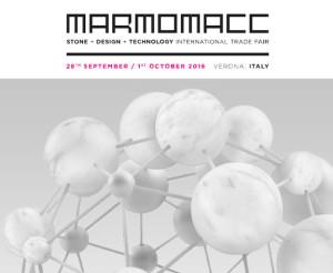 marmomacc2016