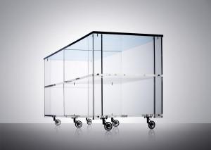 Plexiglass_mobile_1