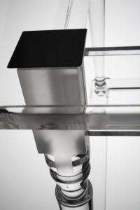 Plexiglass_table_5