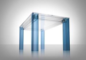 Plexiglass_tavolo_2