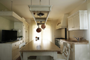 cucina_marmo_1