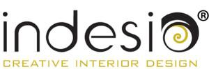 indesio-logo-reg